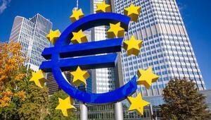 Küresel piyasalar ECB tutanaklarına odaklandı