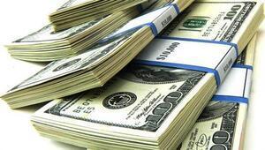 Dolar kuru 5.28 TLnin altına geriledi