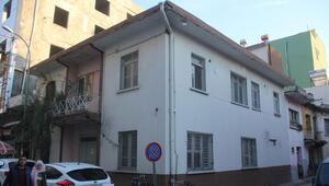 Adana'da şaşırtan ilan 'Satılık karakol'