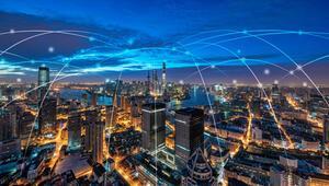 Dijital bankacılıkta artan IoT etkisi nesnelerin güvenliğini zorunlu kılıyor