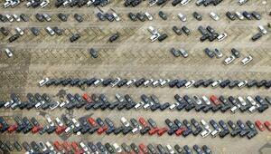 Türkler en çok onu seçti İşte model model en çok satan otomobiller
