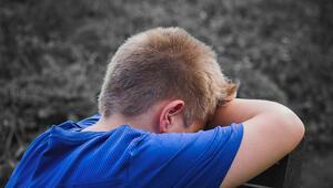 İşeme Okuluyla idrar kaçırma yüzde 90 önleniyor