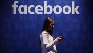Facebook: Bizi eleştirenlerle mücadele için halkla ilişkiler şirketi kurduk