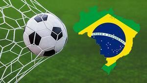 Dün kazandırdı, bu gece de boş geçmeyecek Brezilyadan iddaa bankosu...