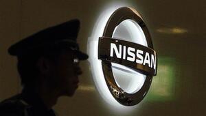 Nissan Yönetim Kurulu, Üst Yönetici Ghosnun görevine son verdi
