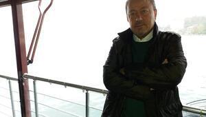 Prof. Dr. Şen: Hortumları sıklıkla göreceğiz ve şiddetleri artacak