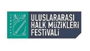 İstanbul Birinci Uluslararası Halk Müzikleri Festivali başlıyor