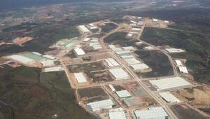 Türkiye'nin ilk mobilya sanayisi 1 ayda 90 fabrikaya ulaşacak