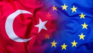Son Dakika.. Dışişleri duyurdu: Türkiye ve ABden önemli İran kararı