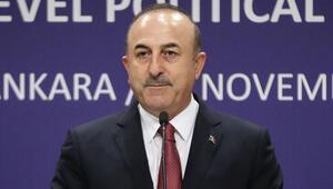 Türkiye'yi dışlayıcı açıklamanın faydası yok