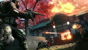 Call of Duty: Black Ops 4ün satışları iyi gidiyor