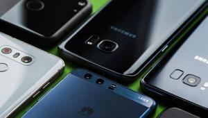 İşte dünyanın en çok satan cep telefonları