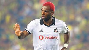 Beşiktaş Babel için FIFAda Flaş gelişme...