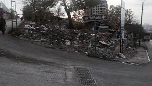 Okurların gözünden Ankara sokakları