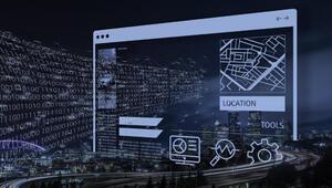 Digital Analytics Summit 18 başlıyor