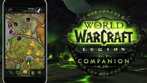 World of Warcraft Pokemon Go gibi oynanacak