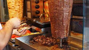 İzmir kebabı mı, Bursa kebabı mı
