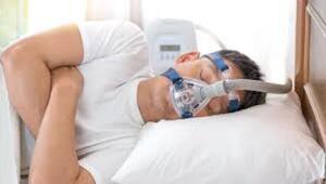 Uyku apnesi nedir Uyku apnesi nasıl anlaşılır