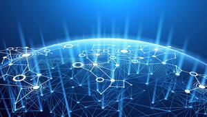 Kamuda veri güvenliği için blokzinciri önerisi