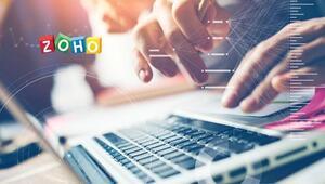 Zoho, Müşteri Deneyim Platformunda analitik ve yapay zekâyı derinleştiriyor