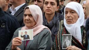 HDPli Kaval: Demirtaş serbest bırakılsın