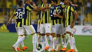 F.Bahçeden flaş karar Trabzona ikisi götürülmeyecek