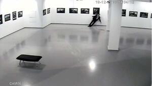 Andrey Karlov suikastı soruşturması tamamlandı