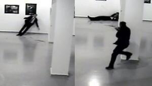 Son dakika Karlov suikastı iddianamesinde şok detaylar