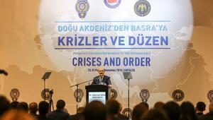 Bakan Soylu: Bu yıl terör örgütüne sadece 95 kişi katıldı (3)