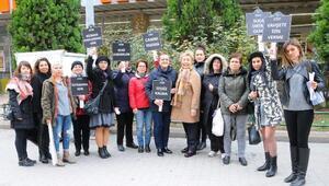 Odunpazarı Kent Konseyi Kadın Meclisinden açıklama