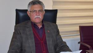 Kulu Ak Parti Meclis üyesi, partisinden istifa etti