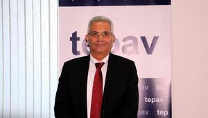 Rum muhalif lider Kyprianou: Doğu Akdeniziekonomik iş birliği denizi haline çevirebiliriz