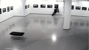 Andrey Karlov suikastı soruşturması tamamlandı (3)