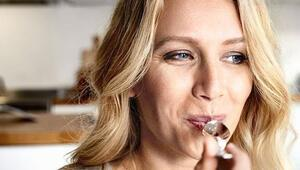 Mis kokulu ve Tam Kıvamında Demlenmiş Filtre Kahveler için Altın Öneriler