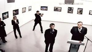 Karlov'u AK Parti'nin iftarında vuracaklardı