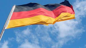 Almanyadan skandal FETÖ kararı