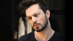 Murat Boz, Twitter hesabını kapattı