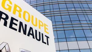 Renault, ikinci el araç pazarına girdi