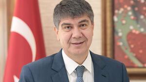AK Parti Antalya Büyükşehir Belediye Başkan Adayı Menderes Türel kimdir