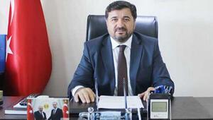 Giresun Belediye Başkan adayı Aytekin Şenlikoğlu kimdir