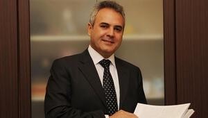 Karabük Belediye Başkan adayı Burhanettin Uysal kimdir