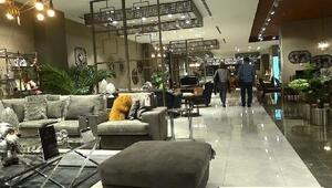 Tepe Home'da 'Mobilya Şöleni Kampanyası' devam ediyor