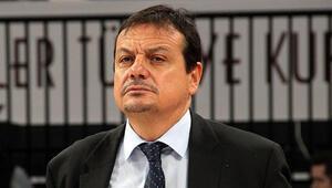 Ataman: İyi mücadele ettik