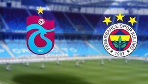 Süper Ligde haftanın maçı iddaada Karşılık Gol oranı düşttü...