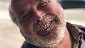 Otomobilin çarptığı zihinsel engelli yaşamını yitirdi