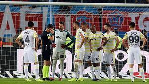 Fenerbahçeli yıldıza büyük tepki: Truva atı...