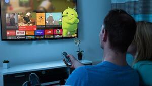 Televizyon internet karşısında güç kaybediyor