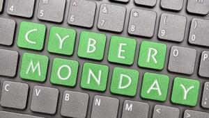 Cyber Monday ne zaman (Siber pazartesi indirimleri neler)