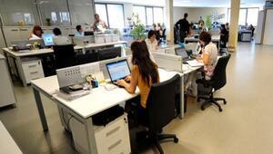 Milyonlarca çalışanı ilgilendiren yıllık izin kararı