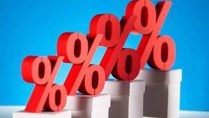 İnşaat hariç, sektörel güven endeksleri yükseldi